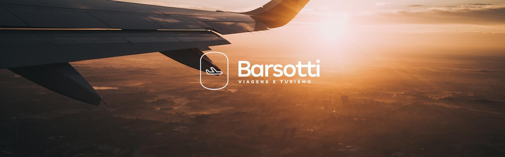 Barsotti Turismo